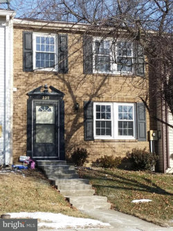 Photo of 239 Canfield TERRACE, Frederick, MD 21702 (MLS # 1004314451)