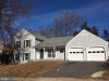 Photo of 13718 Northbourne DRIVE, Centreville, VA 20120 (MLS # 1004314479)