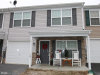 Photo of 28 Montague WAY, Inwood, WV 25428 (MLS # 1004314495)