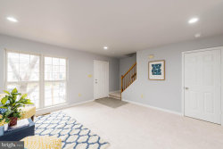 Photo of 6014 Raina DRIVE, Centreville, VA 20120 (MLS # 1004314507)