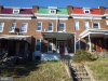 Photo of 2812 Norfolk AVENUE, Baltimore, MD 21215 (MLS # 1004314783)