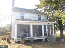 Photo of 1304 Burke ROAD, West Chester, PA 19380 (MLS # 1004315281)