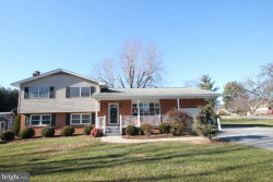 Photo of 6100 Dover STREET, Frederick, MD 21704 (MLS # 1004315537)