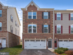 Photo of 19720 Vaughn Landing DRIVE, Germantown, MD 20874 (MLS # 1004315551)