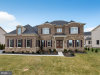 Photo of 3429 Winmoor DRIVE, Ijamsville, MD 21754 (MLS # 1004319263)