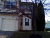 Photo of 7 Monnery COURT, Baltimore, MD 21207 (MLS # 1004320285)