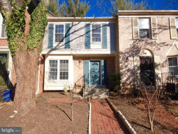 Photo of 10089 Maple Leaf DRIVE, Montgomery Village, MD 20886 (MLS # 1004320713)