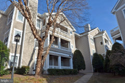 Photo of 14300 Grape Holly GROVE, Unit 22, Centreville, VA 20121 (MLS # 1004320757)