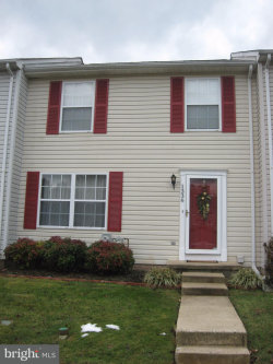 Photo of 1336 Salonica PLACE, Bel Air, MD 21014 (MLS # 1004320847)
