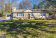 Photo of 701 Warfield DRIVE N, Mount Airy, MD 21771 (MLS # 1004320999)