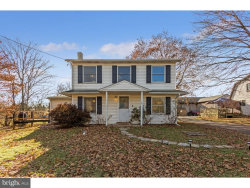 Photo of 56 Reifsnyder ROAD, Royersford, PA 19468 (MLS # 1004321053)