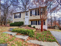 Photo of 1719 Brookshire RUN, Point Of Rocks, MD 21777 (MLS # 1004321451)