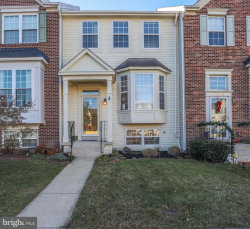 Photo of 13682 Shire PLACE, Gainesville, VA 20155 (MLS # 1004321527)