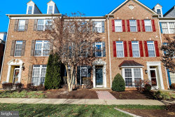Photo of 5064 Cameo TERRACE, Unit 5064, Baltimore, MD 21228 (MLS # 1004321819)