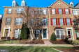 Photo of 5064 Cameo TERRACE, Unit 5064, Perry Hall, MD 21128 (MLS # 1004321819)