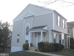 Photo of 421 Maple Forest ROAD, Baltimore, MD 21228 (MLS # 1004322247)