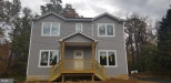 Photo of 35086 Scotland Heights ROAD, Round Hill, VA 20141 (MLS # 1004325666)