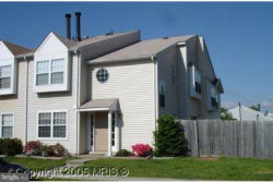 Photo of 14013 C Grumble Jones COURT, Centreville, VA 20121 (MLS # 1004327837)