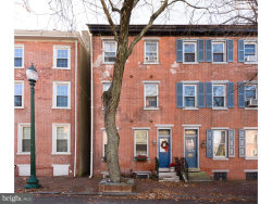 Photo of 204 S Walnut STREET, West Chester, PA 19382 (MLS # 1004328045)