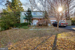 Photo of 9840 Moyer ROAD, Damascus, MD 20872 (MLS # 1004328065)