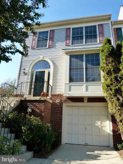 Photo of 7032 Fieldhurst COURT, Alexandria, VA 22315 (MLS # 1004328069)