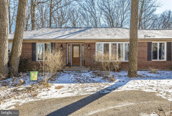 Photo of 4983 Tall Oaks DRIVE, Monrovia, MD 21770 (MLS # 1004328135)