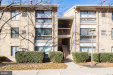 Photo of 8850 Spiral Cut, Unit G7, Columbia, MD 21045 (MLS # 1004328331)