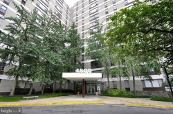 Photo of 4600 Duke STREET, Unit 528, Alexandria, VA 22304 (MLS # 1004328809)