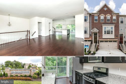 Photo of 255 Mill Crossing COURT, Unit LOT 27, Harmans, MD 21077 (MLS # 1004328847)