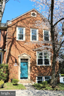 Photo of 20 Ritchfield COURT, Rockville, MD 20850 (MLS # 1004328975)