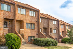 Photo of 3721 Madison LANE, Unit A, Falls Church, VA 22041 (MLS # 1004329013)