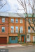 Photo of 118 Princess STREET, Alexandria, VA 22314 (MLS # 1004329121)