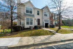 Photo of 3832 Devil Tree COURT, Unit 13A, Hyattsville, MD 20784 (MLS # 1004329163)