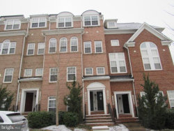 Photo of 13584 Station STREET, Germantown, MD 20874 (MLS # 1004332321)