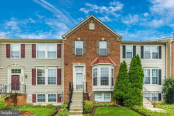 Photo of 5542 Upshur SQUARE, Frederick, MD 21703 (MLS # 1004333298)