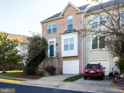 Photo of 14773 Truitt Farm DRIVE, Centreville, VA 20120 (MLS # 1004333953)