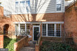 Photo of 7025 C Haycock ROAD, Unit 603, Falls Church, VA 22043 (MLS # 1004334105)