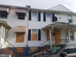 Photo of 4105 Morrison COURT, Baltimore, MD 21226 (MLS # 1004334213)