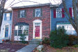Photo of 7996 Windsail COURT, Frederick, MD 21701 (MLS # 1004334235)