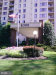 Photo of 6300 Stevenson AVENUE, Unit 106, Alexandria, VA 22304 (MLS # 1004334381)