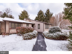 Photo of 947 Kennett WAY, West Chester, PA 19380 (MLS # 1004334385)