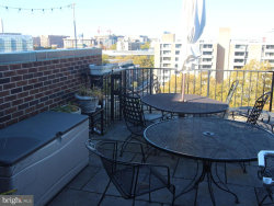 Photo of 560 N STREET SW, Unit N8903, Washington, DC 20024 (MLS # 1004334419)