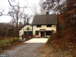 Photo of 28 Valley Springs LANE, Bluemont, VA 20135 (MLS # 1004334433)