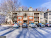 Photo of 111 Timberbrook LANE, Unit 303, Gaithersburg, MD 20878 (MLS # 1004334477)
