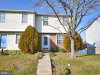 Photo of 930 Olive Branch COURT N, Edgewood, MD 21040 (MLS # 1004334789)
