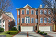Photo of 14622 Briarley PLACE, Upper Marlboro, MD 20774 (MLS # 1004335117)
