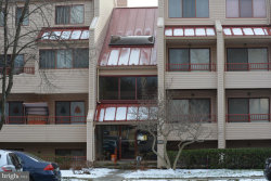 Photo of 8008 Valley Manor ROAD, Unit 2A, Owings Mills, MD 21117 (MLS # 1004335139)