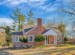 Photo of 570 Main STREET, Prince Frederick, MD 20678 (MLS # 1004335269)