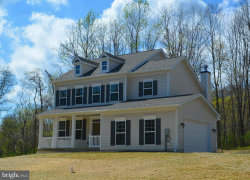 Photo of 4734 Old Middletown ROAD, Jefferson, MD 21755 (MLS # 1004335283)