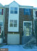 Photo of 191 Pinecove AVENUE, Odenton, MD 21113 (MLS # 1004335313)